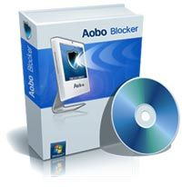 Aobo Filter for PC can block unwanted websites/applications and filter adult websites.