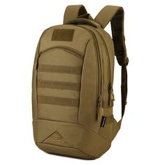 3ddba26cc8c6 9 Best Molle Backpack images