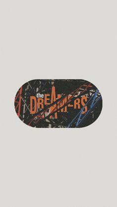 Bernardo Bertolucci, The Dreamers, Skateboard, Wallpapers, Books, Movies, Art Journaling, Skateboarding, Libros
