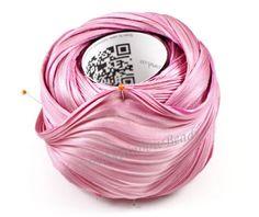 Hey, I found this really awesome Etsy listing at https://www.etsy.com/listing/222172382/shibori-silk-ribbon-hand-dyed-silk-bias
