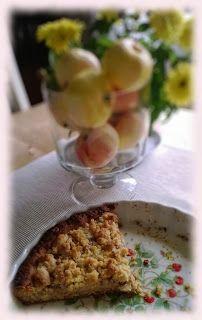 Helenan Hella: Paras omenapiirakka koskaan