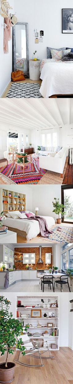 5 ideas para que tu casa sea más natural 7 http://www.decorarmicasa.com/