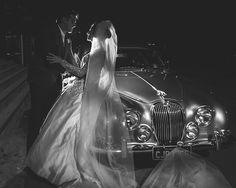 wedding - Bride - Noiva - Agatha Lupo Digital Magazine www.agathalupo.com.br