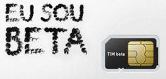 Operação tim beta lab #sdf #follow #help