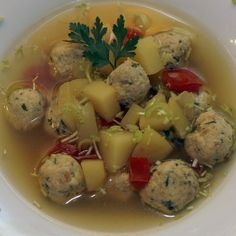 Potato Salad, Potatoes, Chicken, Meat, Cooking, Ethnic Recipes, Food, Kitchen, Potato