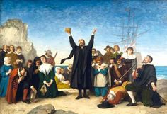 Antonio Gisbert American Art, Classic, Painting, Art History, Pintura, Artists, Life, Derby, Painting Art