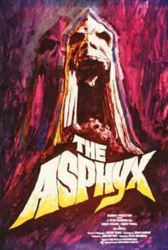 Asphyx,+The.jpg (1073×1600)