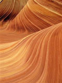 The Wave, Coyote Buttes North, in Paria Canyon/Vermilion Cliffs National Monument, Arizona. Paria Canyon, Antelope Canyon, Coyote Buttes North, Valley Of Fire, Aerial Photography, Oh The Places You'll Go, House Colors, Ariel, Arizona
