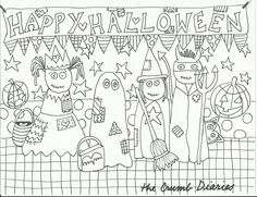 Diaries, Coloring Pages, Diagram, Draw, Crafty, Random, Happy, Kids, Quote Coloring Pages