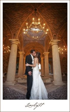 Limelight Photography, Wedding Photography, Bella Collina, Bride and Groom, www.stepintothelimelight.com