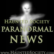 Haunted Society Paranormal News - Social Networking Profile Page On Haunted Society Paranormal Network - Visit & Join Haunted Society Free At: http://www.HauntedSociety.com