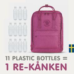 Re-Kånken is here!
