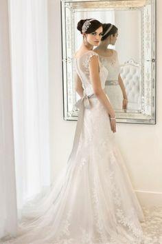 Lavani Tuscany Bridal - Perth, Western Australia, beautiful wedding and bridal gowns, wedding and bridal dresses bridesmaids gowns, including Essense, Pronovias