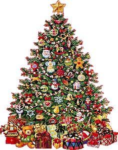 ❤️MERRY CHRISTmas!❤️