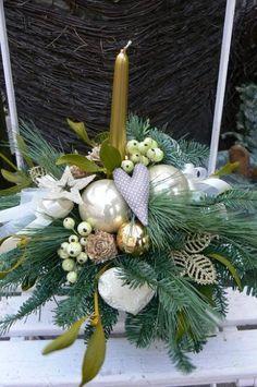http://www.blog.podzoltaroza.pl/wp-content/uploads/2011/12/sw9-398x600.jpg