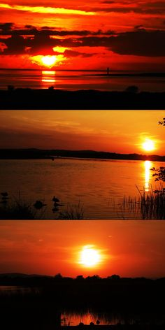 I'm going to edit a photograph with the curves tool. With it you can edit a sunset photograph, to darken it, or lighten it. Free Photography, Sunset Photography, Photography Projects, Photography Website, Photography Editing, Photography School, Photography Studios, Event Photography, Photography Business