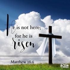 HAPPY EASTER!! via @kimgarst  Up from the grave He arose with a mighty triumph o'er His foes.   http://ift.tt/1H6hyQe  Facebook/smpsocialmediamarketing  Twitter @smpsocialmedia  #Bible #Quote #Inspiration #Hope #Faith #FollowMe #Follow #Tulsa #Twitter #VOTD