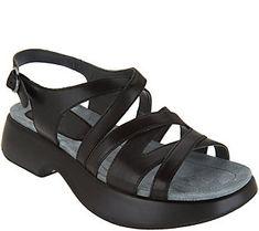 27943bdaa Women s Sam Edelman Bay Slide Sandal - Jute Polished Metallic Leather  Sandals