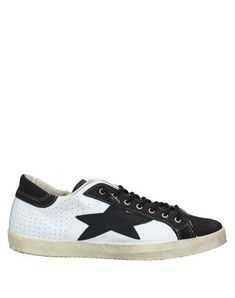 Ishikawa Sneakers In Black Ishikawa, Cleats, Shoes Sneakers, Mens Fashion, Leather, Shopping, Black, Football Boots, Loafers & Slip Ons