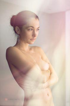 * by Sergey Betz on 500px
