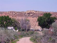 Skinwalker Ranch: Utah's Hotbed of Paranormal Activity