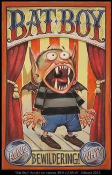 Freak Show Halloween, Freak Show Circus, Halloween Circus, Theme Halloween, Halloween Cubicle, Halloween Photos, Halloween 2020, Vintage Halloween, Halloween Costumes