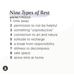 Mbti, Isfj, Enneagram Type 3, Infj Type, Astrology Numerology, Personality Types, Introvert, Self Help, Science