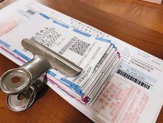 財政部統一發票兌獎 APP 掃描發票存手機,自動記帳主動對獎超方便
