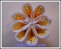Tina's handicraft : Souvenir