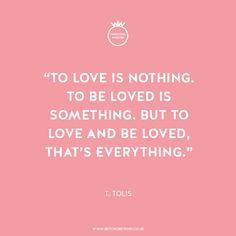 Wedding Wisdom No.51   T.Talis