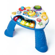 f9ab71f82 13 Best Baby Einstein images