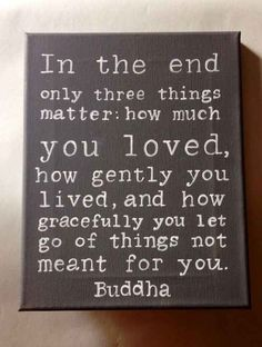 letting go quotes tumblr (1)