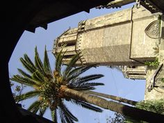Catedral - casc antic Barcelona photo by Cicely