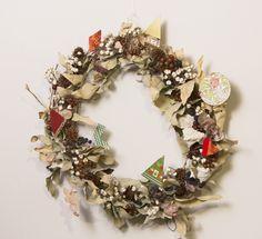 japanese masking tape with trees, with metallic embellishment, length: width: Christmas 2016, Christmas Wreaths, Merry Christmas, Xmas, Mt Washi Tape, Deer Pattern, Modes4u, Kawaii Shop, Christmas Animals