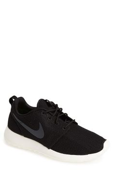premium selection d569a d1f6a Nike  Roshe Run  Sneaker (Men)   Nordstrom