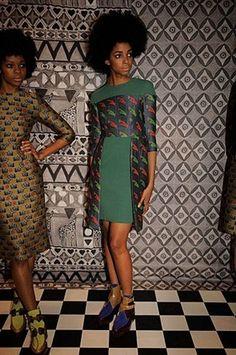 Tata-Naka #london #fashion #british