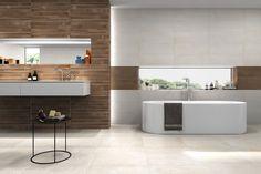#Bain #Bathroom #Baño #Diseño #Deco #Design #Cerámica #Ceramique #Tiles #Ceramic #Luz #BañoCerámica