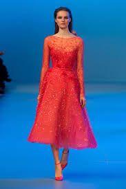 ellesaab fashion - this is lovely