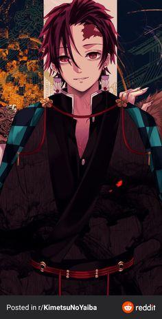 Read Tomioka Giyuu from the story ❥K̟i̟m̟e̟t̟s̟u̟ N̟o̟ Y̟a̟i̟b̟a ̟✎doujinshi. Demon Slayer, Slayer Anime, Otaku Anime, Manga Art, Anime Art, Fanarts Anime, Handsome Anime, Demon Hunter, Cute Anime Guys