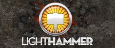 LightHammer is an Indie game studio located in downtown Harrisburg, PA. LightHammer was founded on the idea that making games is more than being about creating eye candy with expensive game engines.  It's about developing content that links to the imagination of the player with their competitive nature to provide something that they just can't live without.