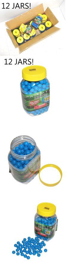 Paintballs 16049 Lot 500 X 68 Cal Pvc Nylon Riot Balls Self - ebay spreadsheet
