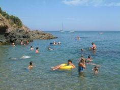 Campings Costa Brava - Vind de beste camping en prijs voor je vakantie op CampingScanner.nl