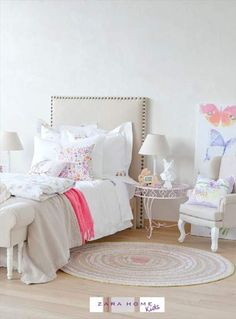 1000 images about zara home on pinterest zara home - Zara kids online espana ...