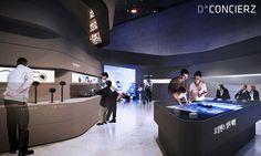 http://www.dconcierz.com/TaeAn-Oil-damage-overcoming-Memorial-Exhibition