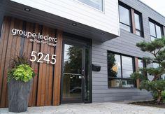 Architecture Design, Garage Doors, Outdoor Decor, Home Decor, Architecture Layout, Decoration Home, Room Decor, Home Interior Design, Carriage Doors