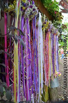 ren festival - Google Search Merry Widow, Ava, Renaissance, Crafts, Google Search, Image, Manualidades, Handmade Crafts, Craft