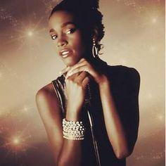 Whitney Houston #TheVoice #whitneyhouston