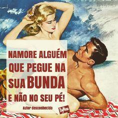 """@instabynina's photo: """"Uma noite inspirada para todos os apaixonados!!! #amor #humor #diadosnamorados #frases #autordesconhecido #instabynina"""""""