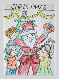 Buy Christmas Charts Online In Delhi Buy colorful, simple and inexpensive Christmas Charts Online at Online Charts And Models.