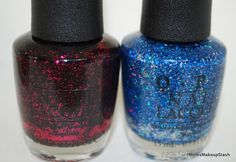 Liquid Sand - Mariah Carey Collection